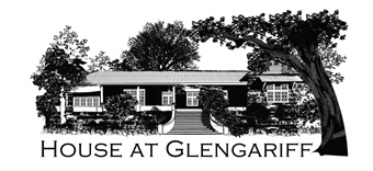 House at Glengariff